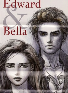 EdwardandBella